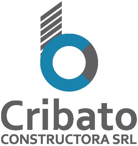 Cribato Constructora S. R. L.