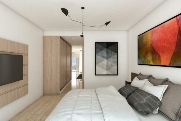Dormitorio_final